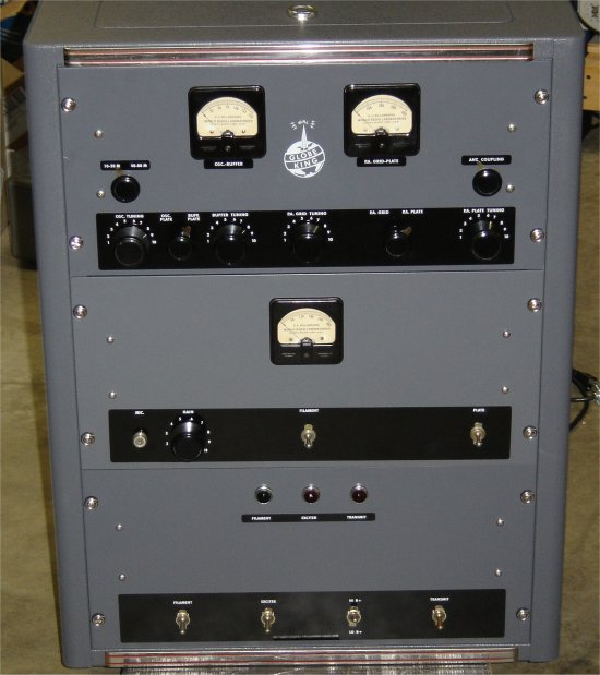 Relaystation in addition Status together with A Febd Af Ecad C D C Efd A also Cofg Relay in addition Final Front. on relay